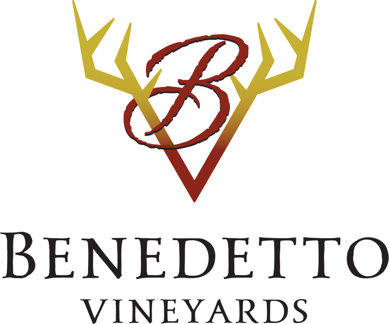 Benedetto Vineyards